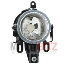 FRONT FOG LIGHT LAMP for MITSUBISHI L200 K74 2004-2007 WARRIOR ANIMAL