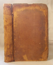 1838 THE DEVIL'S VICEROYS AND REPRESENTATIVES ON EARTH George Merryweather