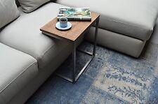 Beistelltisch Couchtisch Brit Sofatisch Tisch Anstelltisch Kaffeetisch Holz