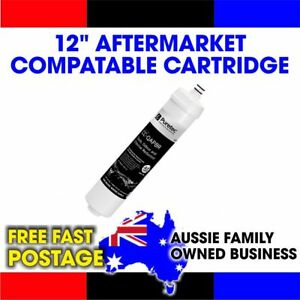 Puretec Aquapure AP8112 cartridge [AP8000 system], IBC A112-SQC, Comcater CCE105
