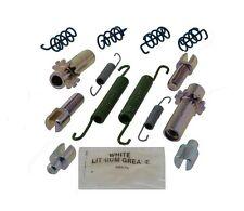 Carlson 17438 Parking Brake Hardware Kit
