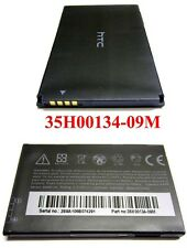 Replacement Battery HTC Droid Eris F515  myTouch Vision BB96100  35H00134-09M