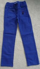 Vertbaudet skinny jeans, age 6yrs