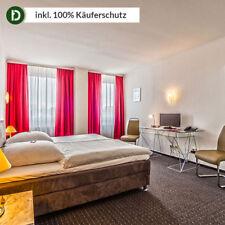 Berlin 5 Tage Tempelhof Städtereise Hotel Berliner Bär Gutschein 3 Sterne Kultur