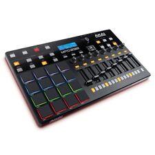 Akai MPD232 Professional MIDI USB Studio Pad Controller inc Warranty