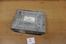 Aprilia RSV 1000 Mille RP 02-03 AP0265671 Zündbox CDI ECU 322-156