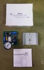 Landis & Staefa/ ACT Inc. PXP1.2G Transducer