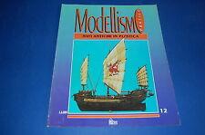 Modellismo Pratico No 12 - Magazine di Modellismo