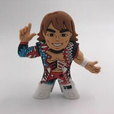 Officiel Micro baroudeur: NJPW Hiroshi Tanahashi Figure