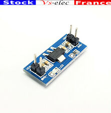 AMS1117 4.5-7V turn 3.3V DC-DC Step down Power Module SOUDER 1006Z