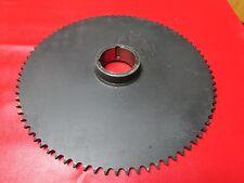 Martin Sprocket & Gear 60BTB80 2517, 60BTB 80, Taperbushed 2517