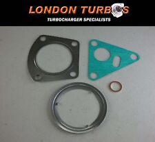 Turbocharger Gasket Kit VW Touareg Transporter 2.5TDI 174HP 128KW 716885 720931