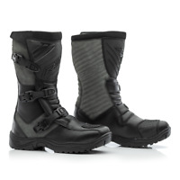 RST Raid waterproof urban touring road adventure motorcycle boots