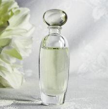 PLEASURES by ESTEE LAUDER PURE PARFUM PERFUME Dab On -BEAUTIFUL & LUXURIOUS