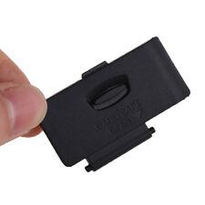 Battery Cover Door Cap Repair Part Canon EOS 1100D EOS Rebel T3 /Kiss X50 Camera