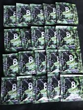 8 Greens Dietary Supplement... 20 Individually Wrapped Tablets EXP 6/20