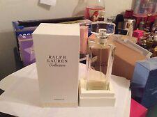 Ralph Lauren Collection Magnolia Eau De Parfum Spray 3.4 Fl Oz 100 Ml 3.3oz She