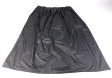 Focusing Cloth Dark Cloth For 5x7 8x10 Sinar Linhof Toyo Hasselblad Camera