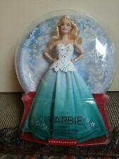 Mattel Barbie Magie de Célébrations 2016 Doll Femmes Filles Jeu fille 139
