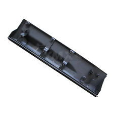 New Right Door Outside Moulding For Land Rover Range Rover Sport 5.0L 2010-2013