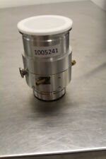 Leybold 151C Turbo Pump - 30 day warranty