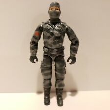 G.I. Joe ARAH 1984 FIREFLY Action Figure NM+++!!!