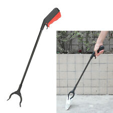 Gripper Helping Tool Long Reach Extend Arm Reacher Grabber Pick Up Helping Hand