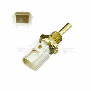 Fuelmiser Sensor Coolant Temp CCS52 fits Toyota Yaris 1.3 (NCP130R), 1.3 (NCP...