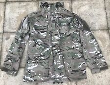Army MTP Multicam Jacket, Size - 180/104