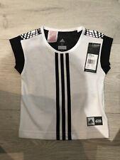 Adidas Star Wars T Shirt Age 3 Bnwt
