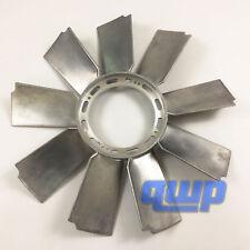 1162051906 Radiator Cool Fan Blade For Mercedes Benz 380Sl 420Sel 450Sel 560Sec