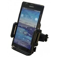 SOPORTE UNIVERSAL TUBULAR PARA MOTO Y BICICLETA TELÉFONO MOVIL  MP4 PDA GPS BICI