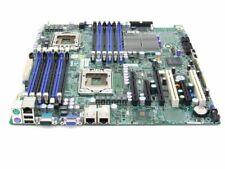 Supermicro X8DTI-F Dual Intel Socket LGA 1366 - Server Board Motherboard DDR3