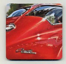 Corvette 1963 Split Window Coupe COASTER - Chevrolet Stingray