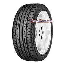 KIT 4 PZ PNEUMATICI GOMME SEMPERIT SPEED LIFE SUV XL 235/65R17 108V  TL ESTIVO
