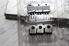 2SD1398 2-PAK Genuine Sanyo transistor new straight from factory cartons! U.S.A.