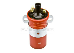 Fuelmiser Ignition Coil C80