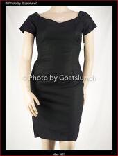 Zara Corporate Dress Size 16 (XL) New With Tags