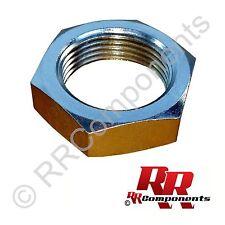 "RH 1-1/4""- 12 Thread, Jam Nut, (Qty 1)  Rod End, Heim Joints (JNR-20)"