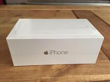 Apple iPhone 6 - 64GB - Gold - Factory Unlocked - Sealed - Warranty