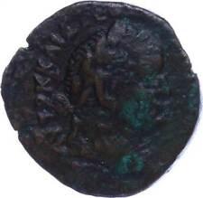 46300), Egitto Alessandria, R, soleva 69-79, S-SS