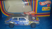 Mattel Hot Wheels Mebetoys 1 43 Maserati Biturbo