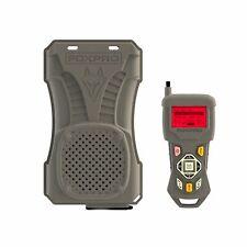 FoxPro Turkey Pro, Brown, Turkeypro Hunting Accessory