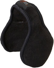 Ear Grips By 180s Kids / Youth Fleece Ear Warmer / Ear Muff - Loose - NEW!