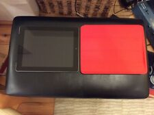 Apple iPad 3rd Gen. 32GB, Wi-Fi, 9.7in - Black (CA) + Case & Charger Bundle