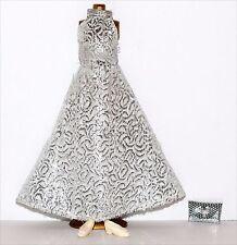 Fits Topper Dawn, Pippa, Triki Miki, Tris Doll Clone Fashion with Extras! Lot 33