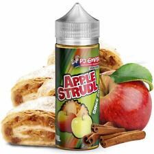 PJ Empire Aroma Apple Strudl 30 ml. für E-Liquid, Shake & Vape