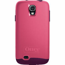 OtterBox Pink Mobile Phone Fitted Case/Skin