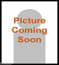Hot Wheels & Matchbox Space Saver Protecto Pak BRAND NEW Quantity: 5 - One Piece
