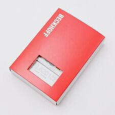 Beckhoff KL6201 AS-Interface-Masterklemme